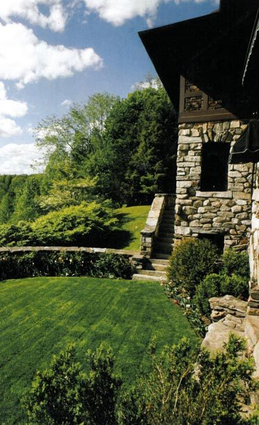 Le Chateau - Ceremony Sites, Reception Sites - 1410 Route 35, South Salem, NY, United States