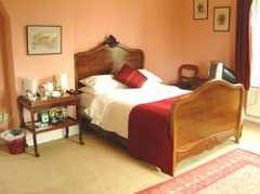 Moss Farm Bed and Breakfast - B&B's - Moss Farm, Cheadle Ln, Knutsford, Cheshire, United Kingdom