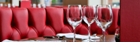 Piccolino - Restaurants - 95 King Street, Knutsford, United Kingdom