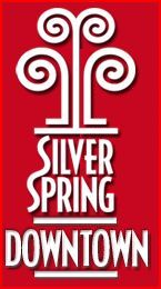 Downtown Silver Spring Shops - Attractions/Entertainment, Shopping - Silver Spring, MD