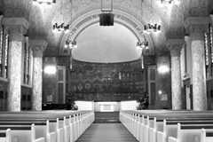 St Paul Wedding In July in St. Paul, MN, USA