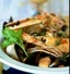 Loch Fyne Knutsford Restaurant - Restaurants  - Regent Street, Knutsford, United Kingdom