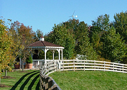 Lake Farmpark - Attractions/Entertainment, Ceremony Sites - 8800 Chardon Rd, Willoughby, OH, 44094