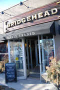 Bridgehead Coffee Shop - Coffee Shop - 1277 Wellington St, Ottawa, ON, K1Y