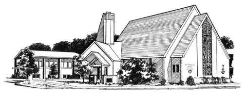 St. Paul's United Church Of Christ - Ceremony Sites - 400 N Market St, Selinsgrove, PA, 17870