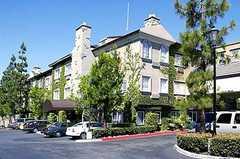 Ayres Hotel & Suites Costa Mesa/Newport Beach, California - Hotel - 325 Bristol Street, Costa Mesa, CA, United States