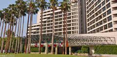 Hyatt Regency Irvine - Hotel - 17900 Jamboree Road, Irvine, CA, United States