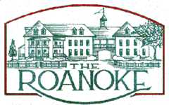 The Roanoke Island Inn - Bed & Breakfast - 305 Fernando St, Manteo, NC, 27954