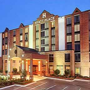 Hyatt Place Cranberry - Hotels/Accommodations - 136 Emeryville Dr, Cranberry Twp, PA, 16066-5014