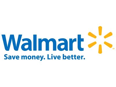 Walmart Supercenter - Shopping - 1009 Saint Patricks Drive, Perry, GA, United States