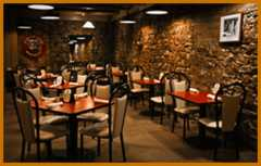 Stone Cellar Brew Pub - Restaurant - 1004 S Olde Oneida St, Appleton, WI, 54915