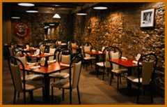 Stone Cellar Brew Pub - Restaurant - 1004 S Olde Oneida St, Appleton, WI, 54915