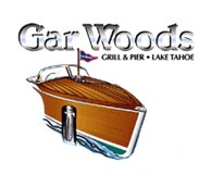 Gar Woods Bar & Grill - Rehearsal Dinner  - 5000 North Lake Boulevard, Carnelian Bay, CA, United States
