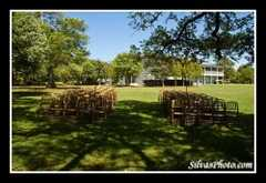 Alhambra Hall - Ceremony - 131 Middle St, Mt Pleasant, SC, 29464
