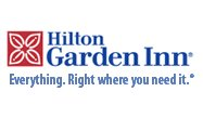 Hilton Garden Inn - Hotels/Accommodations - 800 U.S. 130, Hamilton Township, NJ, 08691