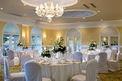 Wedding Celebration Ceremony - Ceremony Sites, Caterers - 100 Continential Blvd, Newark, DE, 19713, United States