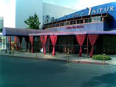 Prince of Jaipur - Entertainment - 5th Avenue, Taguig City, National Capital Region, Philippines