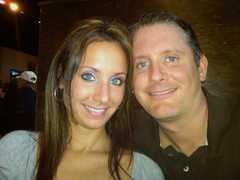Melissa and Michael's Wedding in Bonita Springs, FL, USA