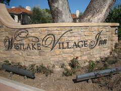 Westlake Village Inn - Hotel - 31943 Agoura Rd, Westlake Village, CA, 91361, US
