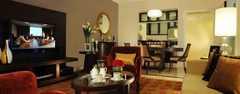 Ascott Makati - Hotel -