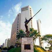 Mandarin Oriental Hotel - Hotel - Makati Ave & Paseo Roxas, Makati City , Manila, 1226, Philippines