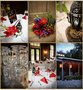 Millcreek Barns - Reception - 68770 80th Ave, Watervliet, MI, 49098