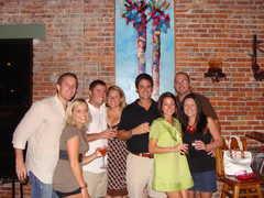 Brick Restaurant - Restaurant - 3585 Saint Johns Avenue, Jacksonville, FL, United States