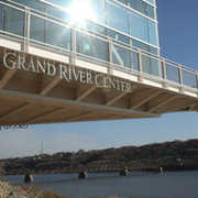 Grand River Center - Reception - 500 Bell St, Dubuque, IA, 52001, US