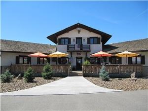 Magill's - Restaurants - 3214 Road 68, Pasco, WA, United States