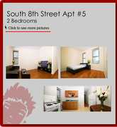 hotel toshi driggs ave - Hotel - 808 Driggs Ave, Brooklyn, NY, 11211