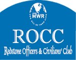 United States Government Redstone Arsenal Club Systems: Officers Club - Reception Sites - 130 Redstone Army, Huntsville, AL, United States