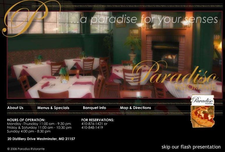 Restaurants taneytown md usa wedding mapper - Olive garden westminster maryland ...