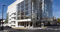 Overture Center for the Arts - Entertainment - 201 State Street, Madison, WI, 53703, USA