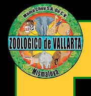 Zoologico De Vallarta - Attractions/Entertainment - Mismaloya 700, Puerto Vallarta, Jalisco, Mexico