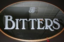 Bitters Pub - Pub - 216 Prince Philip Dr, St John's, NL, A1B