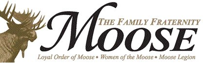 Loyal Order Of Moose - Reception Sites, Attractions/Entertainment - 3606 Curvue Road, Eau Claire, WI, United States