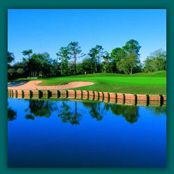 University Park Country Club - Golf Courses - 8301 The Park Boulevard, University Park, FL, United States