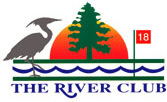 River Club Golf Course - Golf Courses - 6600 River Club Blvd, Bradenton, FL, United States