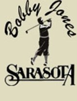 Bobby Jones Golf Courses - Golf Courses - 1000 Circus Blvd, Sarasota, FL, 34232