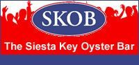 Siesta Key Oyster Bar - Restaurant - 5238 Ocean Blvd, Sarasota, FL, 34242