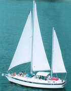 Enterprise Sailing Chartered Inc - Boating - 2 Marina Plaza, Sarasota, FL, 34236, US