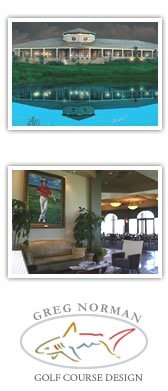 Championsgate Golf Club - Reception Sites, Ceremony &amp; Reception - 1400 Masters Blvd, Kissimmee, FL, 33896