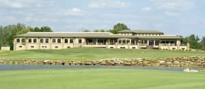 Old Hickory Golf Club - Ceremony &amp; Reception, Rehearsal Lunch/Dinner, Reception Sites, Golf Courses - #1 Dye Club Drive, St. Peters, Missouri, 63304, usa