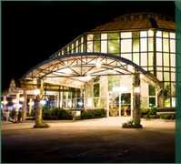 The Glass Garden Events Venue - Reception - 257 Evangelista Avenue , Brgy. Santolan, Pasig City, NCR, 1610, Philippines