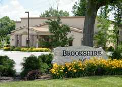 Brookshire - Ceremony - 405 Greif Parkway, Delaware, OH, United States