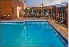 Hyatt Place - Hotel - 7490 Vantage Dr, Columbus, OH, 43235