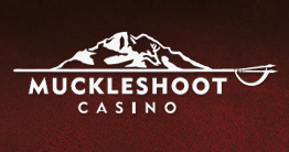 Muckleshoot Indian Casino - Restaurants, Attractions/Entertainment - 2402 Auburn Way South, Auburn, WA, United States