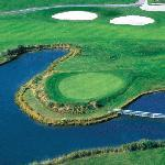The Links At Brigantine Beach - Golf Courses - 1075 N Shore Dr, Brigantine, NJ, 08203