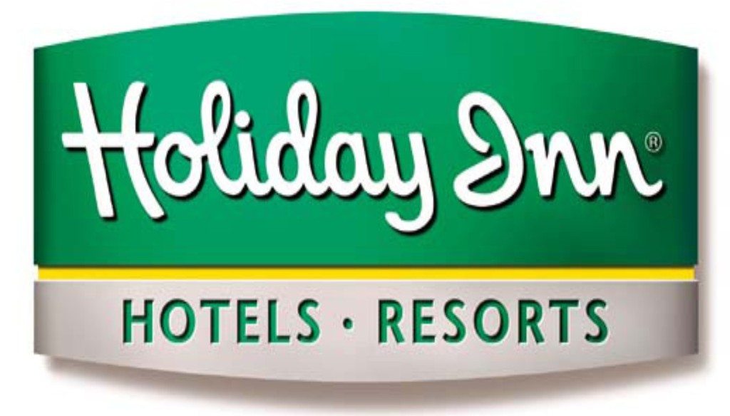 Holiday Inn Hotel Perry - Hotels/Accommodations - 200 Valley Drive, Perry, GA, United States