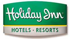 Holiday Inn Hotel Perry - Hotel - 200 Valley Drive, Perry, GA, United States